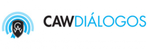 Caw Diálogos