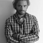 Pedro J. de Moura