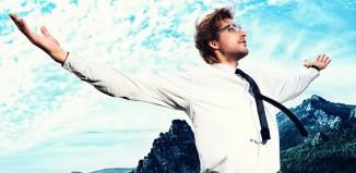 A importância de eliminar convicções negativas