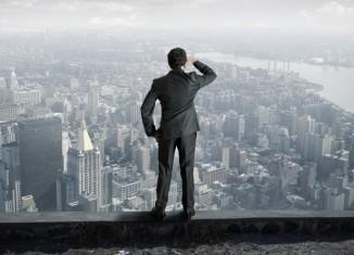 5 grandes desafios na vida de um empreendedor